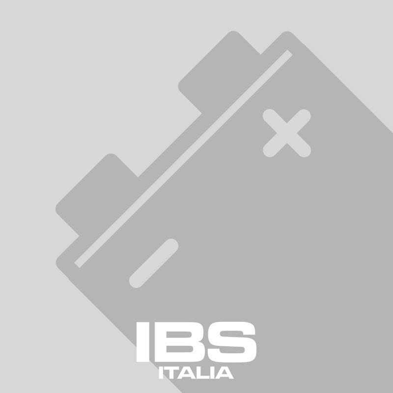 BATTERIA RELION 12.8Volt RB12V120-GC2-001